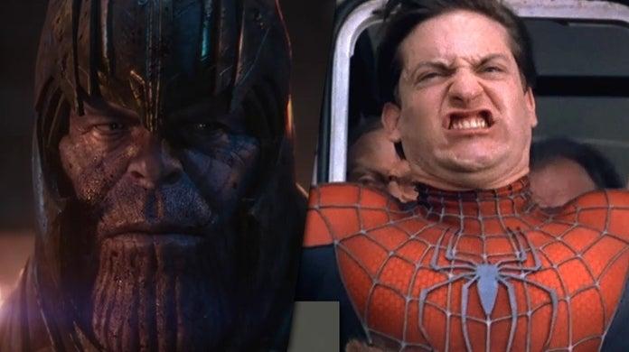 tobey-maguire-spider-man-thanos-endgame
