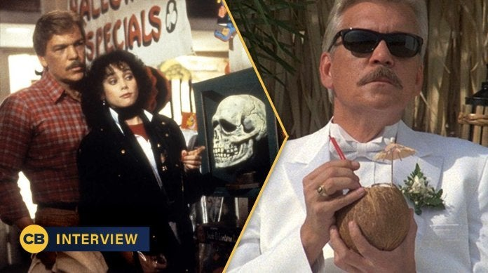 tom atkin interview halloween iii night of the creeps