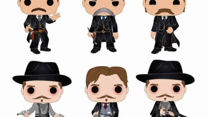 tombstone-funko-pops-top