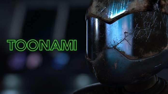 Toonami_Social_Share