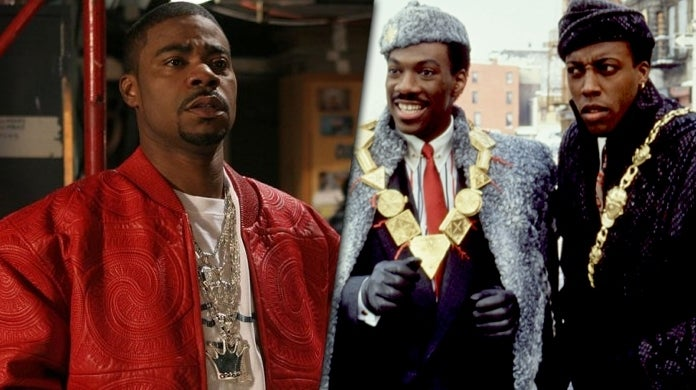 tracy-morgan-coming-to-america