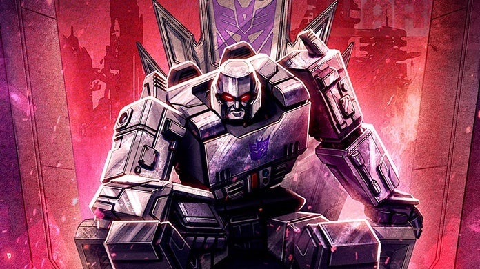 Transformers-TCG-Wave-4-Header