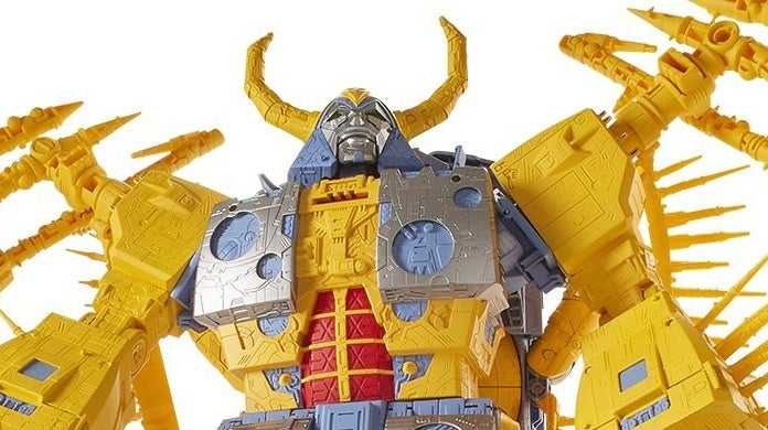 Transformers-Unicron-Hasbro-Header