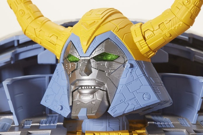 Transformers-Unicron-HasLab-Removable-Head-1
