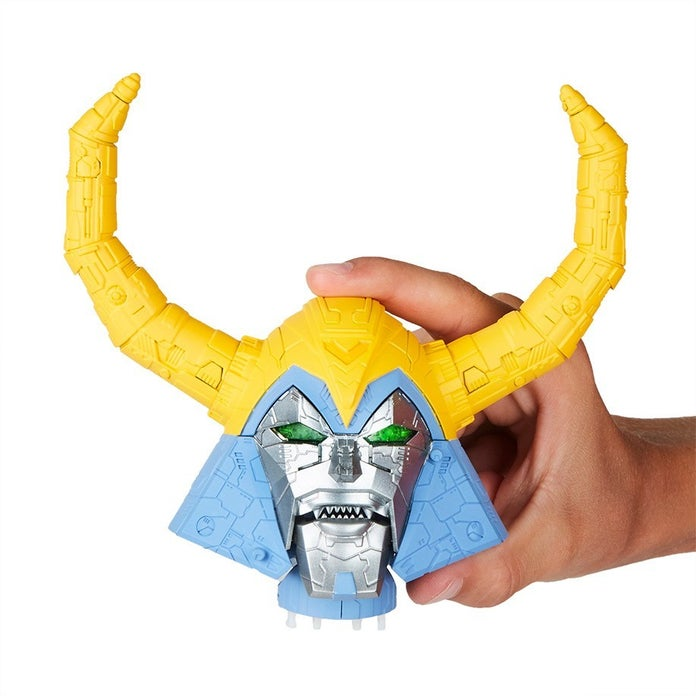 Transformers-Unicron-HasLab-Removable-Head-4