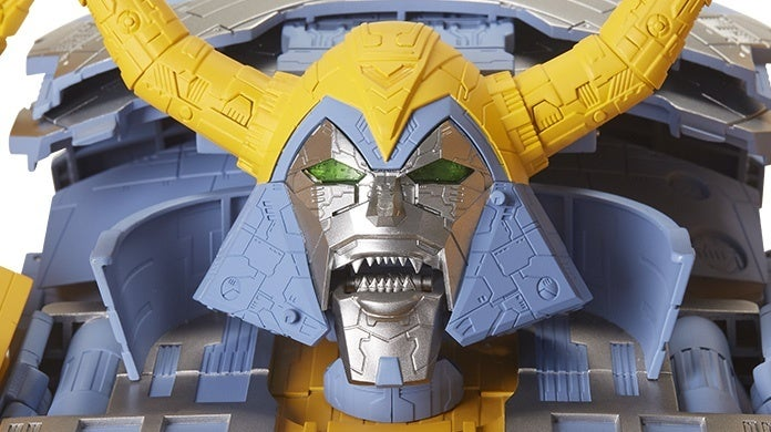 Transformers-Unicron-HasLab-Removable-Head-Header