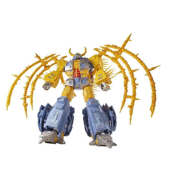 Transformers-War-For-Cybertron-Unicron