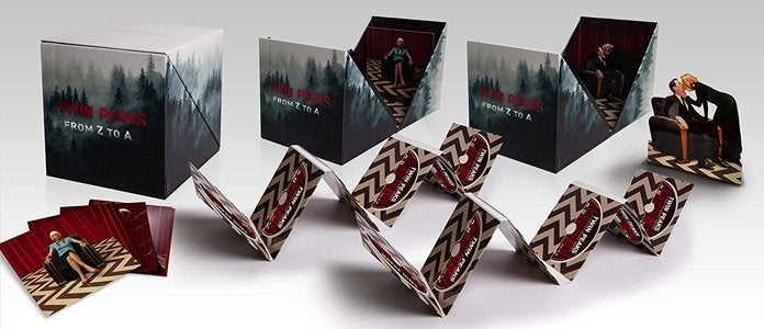 twin-peaks-from-z-to-a-blu-ray-box-set