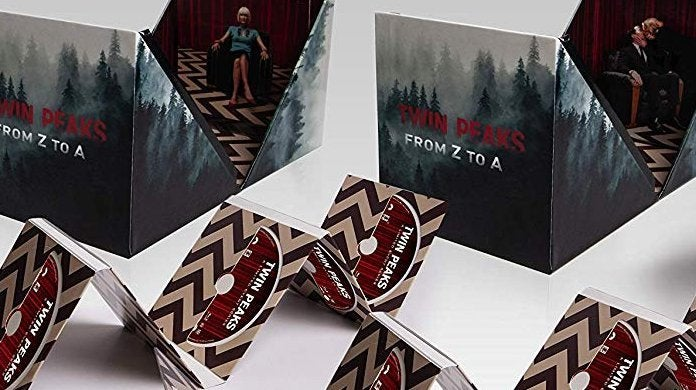 twin-peaks-from-z-to-a-blu-ray-box-set-top