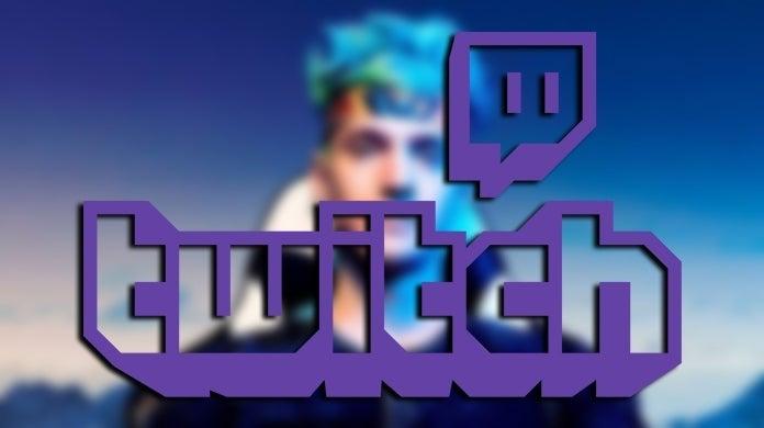 Twitch CEO Ninja Apology