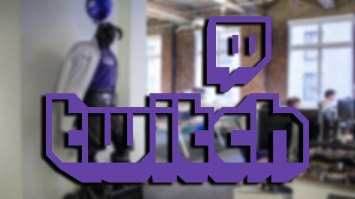 Twitch HQ Threats Police
