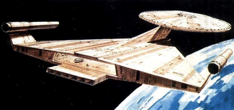 USS_Enterprise,_Planet_of_the_Titans,_aft