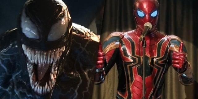 venom-2-spider-man