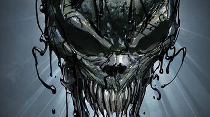 Venom-21-Death-of-Venom-Marvel-Teaser-Header