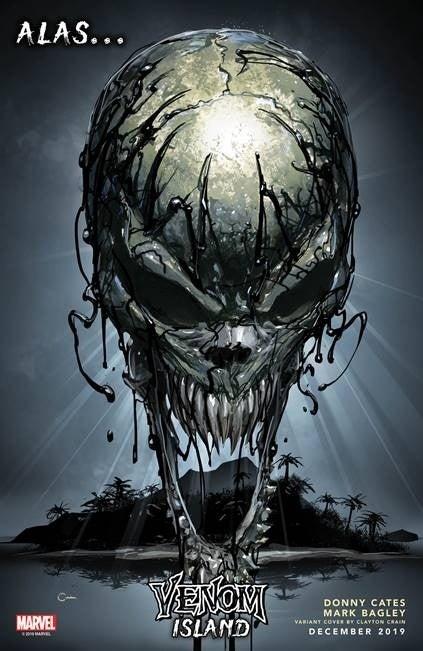 Venom-21-Death-of-Venom-Teaser