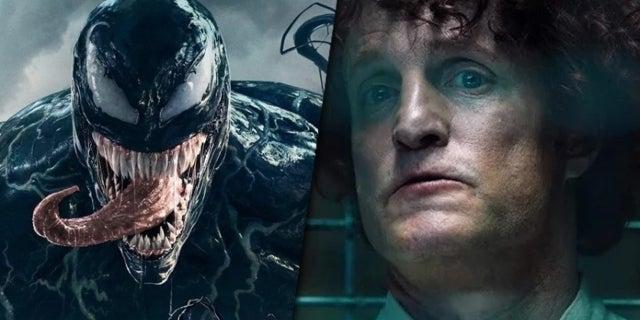 Venom 2 Reportedly to Begin Shooting Very Soon