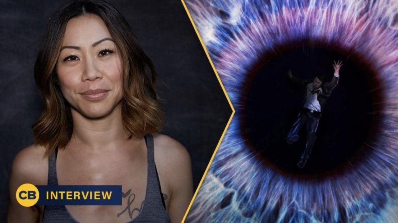 Two Sentence Horror Stories Series Creator Vera Miao Details