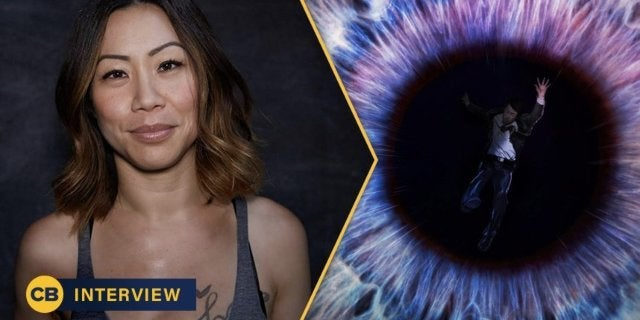 Two Sentence Horror Stories Series Creator Vera Miao Details Bringing the Tales of Terror to Life