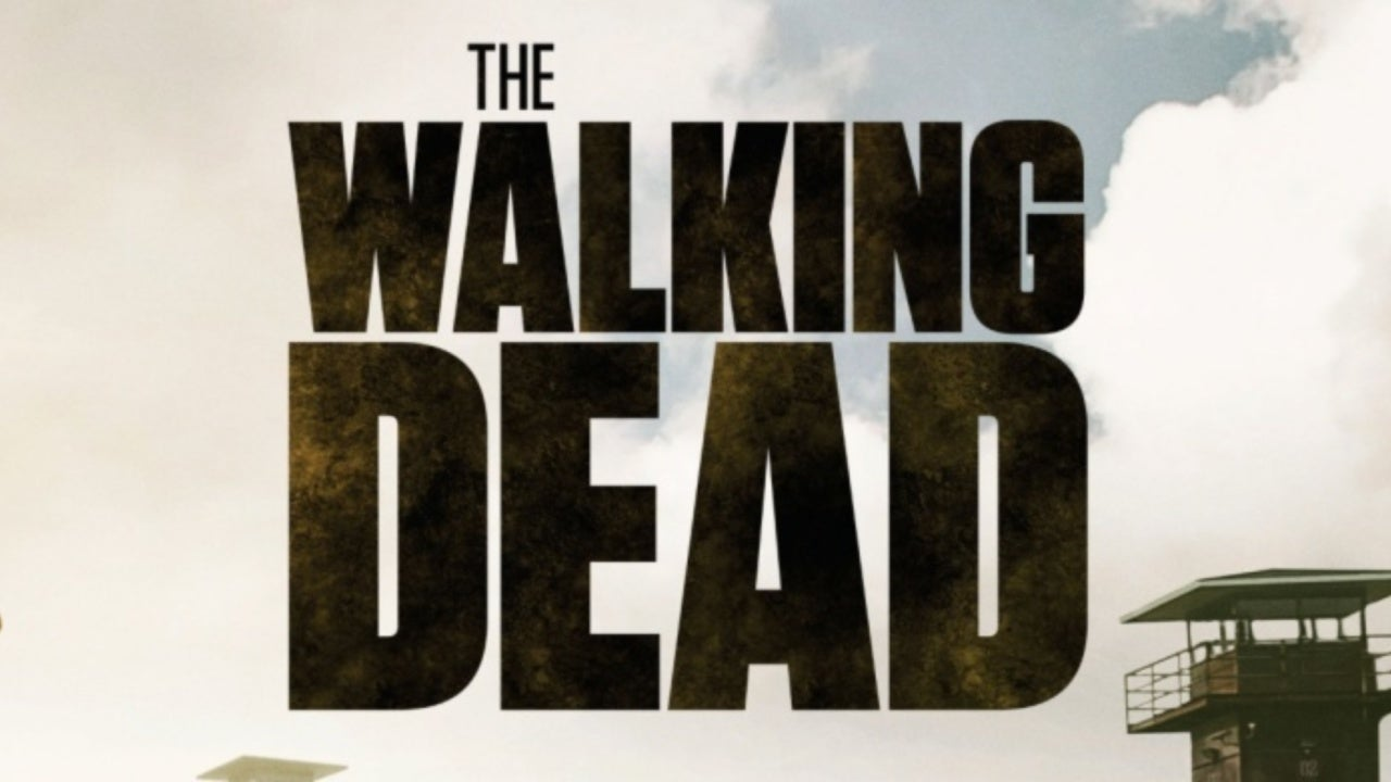 Former Walking Dead Actor Dies at 48 After Cancer Battle
