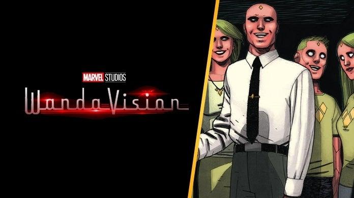 wandavision-tom-king