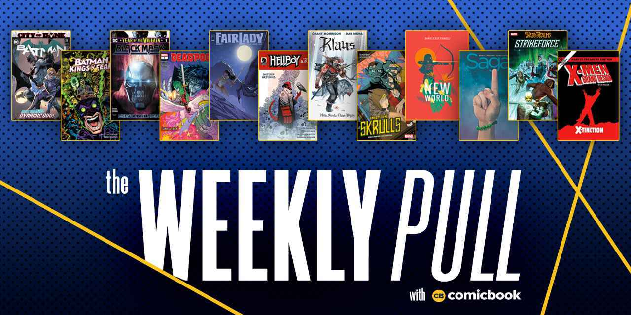 Weekly-Pull-Aug-20-CB