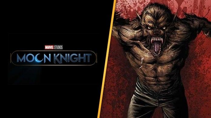 werewolf-by-night-moon-knight