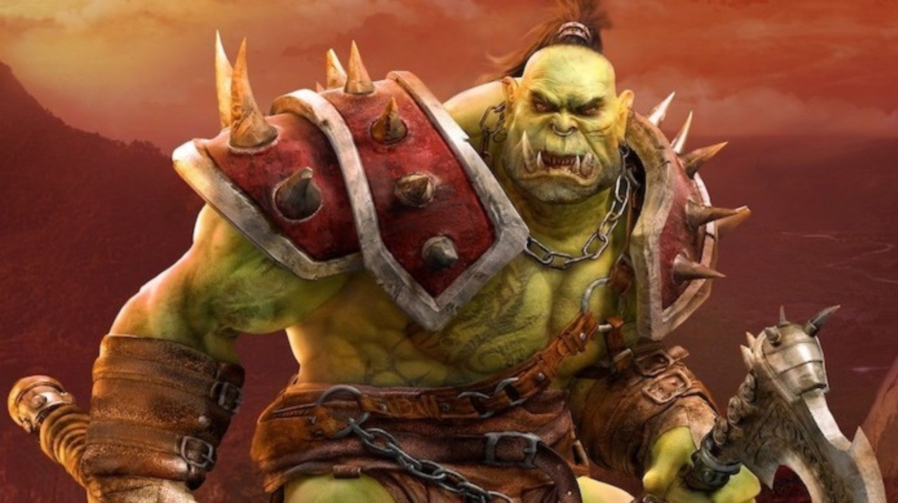 WOW Classic Server Outages Angering Warcraft Fans