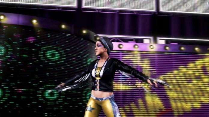 WWE-2K20-Bayley