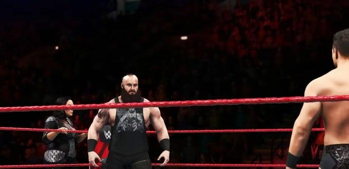 WWE-2K20-Braun-Strowman