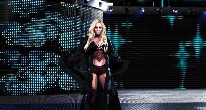 WWE-2K20-Charlotte-Flair
