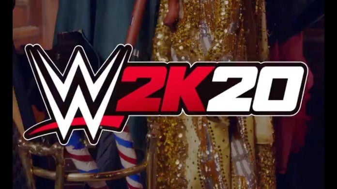WWE-2K20-Cover-Reveal