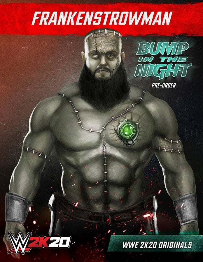 WWE-2K20-Originals-Bump-In-The-Night-Frankenstrowman