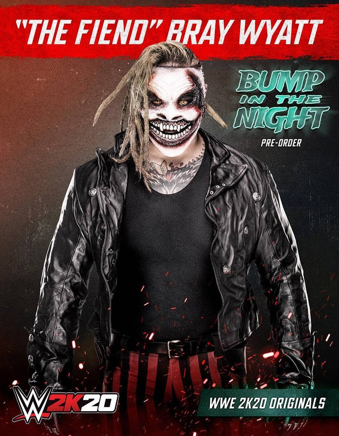 WWE-2K20-Originals-Bump-In-The-Night-The-Fiend-Playable-Character