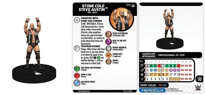 WWE-HeroClix-Stone-Cold-Steve-Austin-Card