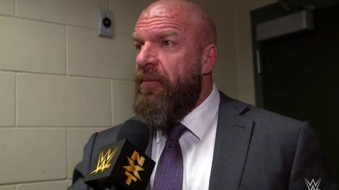 WWE-NXT-Triple-H