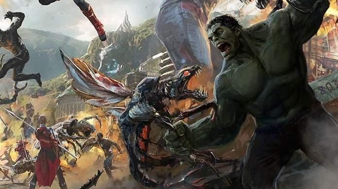 x-men-brood-disneycalifornia-adventure-avengers-campus