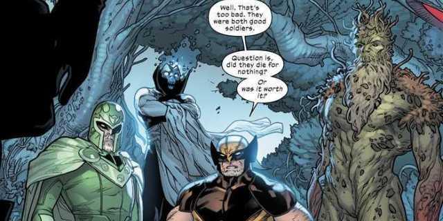 x-men powers of x 2 tree mutant krakoa cypher
