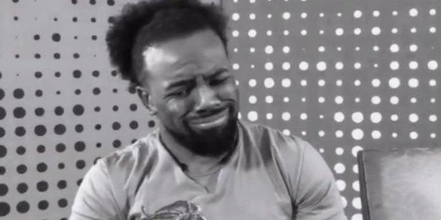 Xavier Woods (WWE)