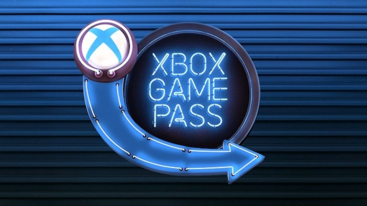Xbox Game Pass Offering Great Deal For Limited Time Only