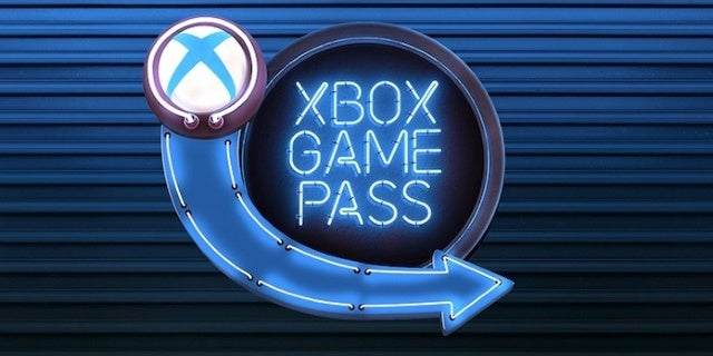 Microsoft Shares Promising News About the Future of Xbox Game Pass
