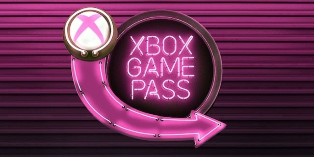 Xbox Game Pass Reveals 5 New Games Coming Soon, Including New 2020 Release