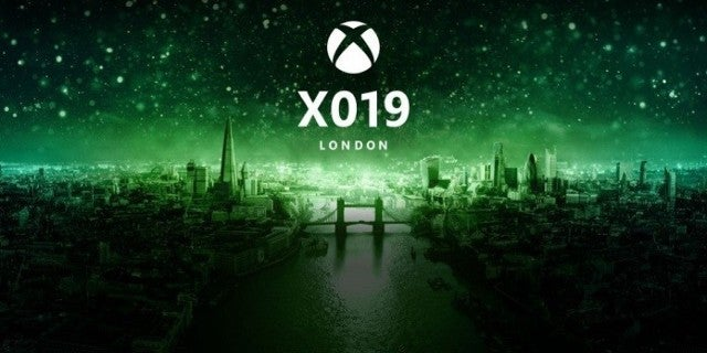 """Xbox Teases """"A Lot of Surprises"""" for X019"""