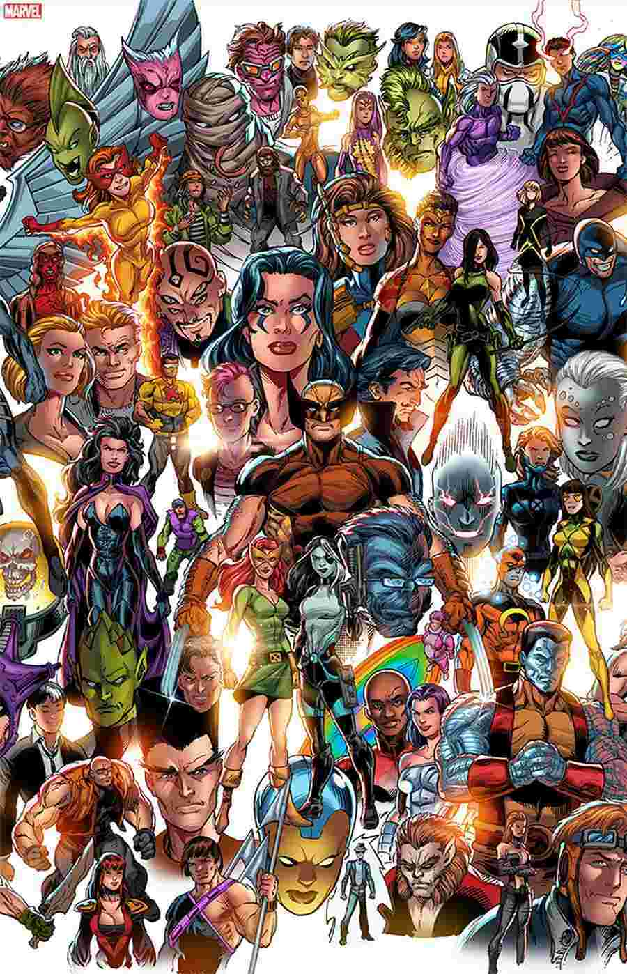 xforce-mutants-cover