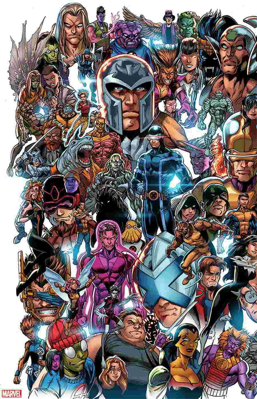 xmen-mutants-cover