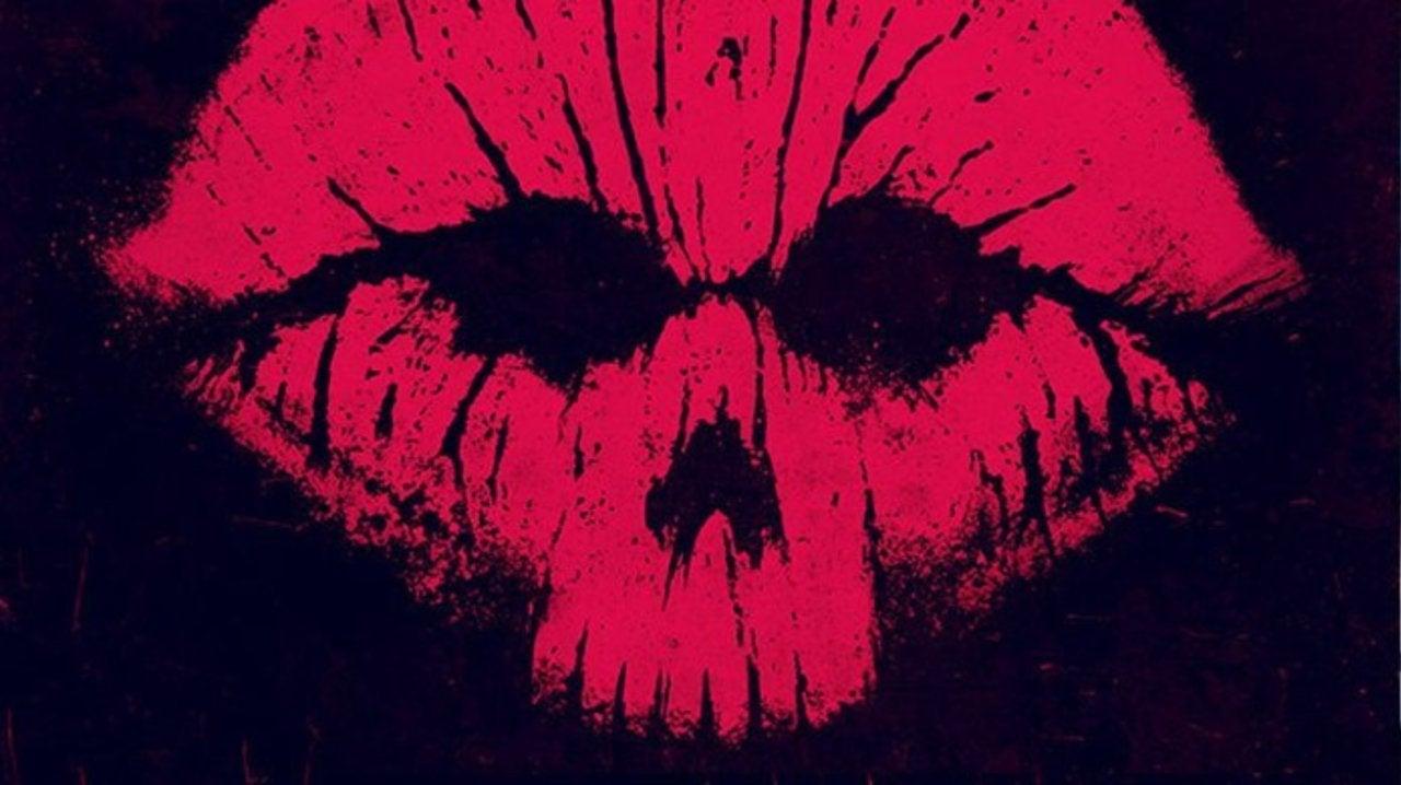 Horror Film XX Getting TV Spinoff