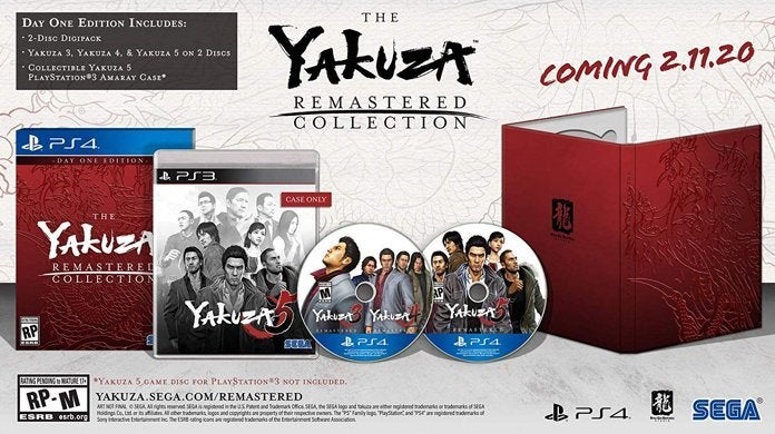 yakuza-remastered-collection-ps4-top