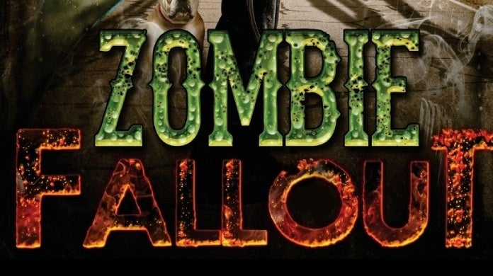 zombie fallout tv show
