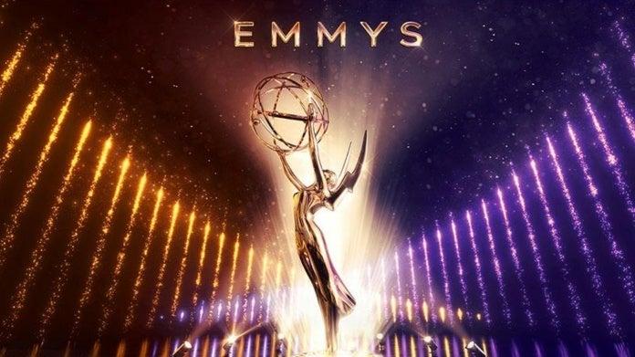 2019 Emmys Awards 71st Emmys