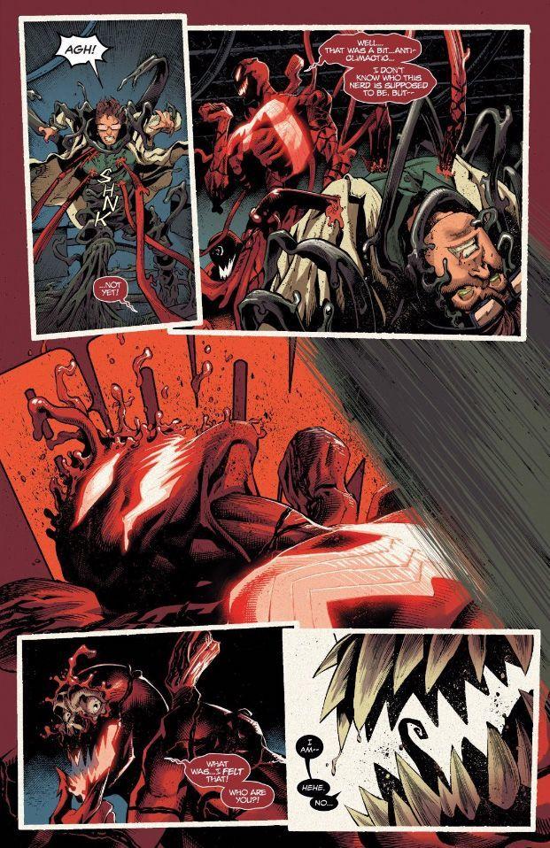 Absolute-Carnage-Hulk-Symbiote-Spoiler-1