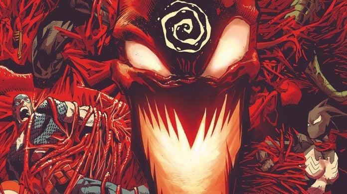 Absolute-Carnage-Hulk-Symbiote-Spoiler